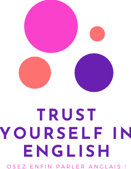 Trust Yourself in English